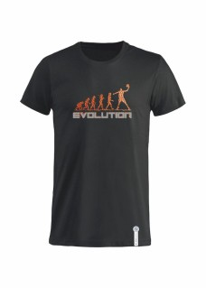 basket evolution UN
